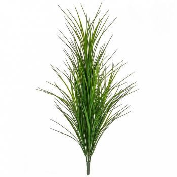 Wheat Grass Bush UV