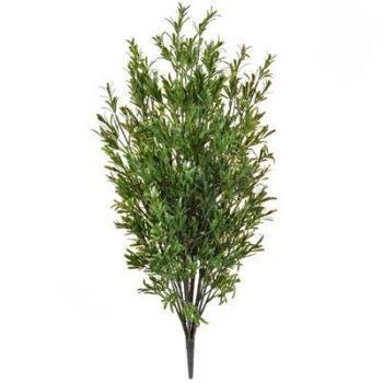 Topiary Rosemary Bush UV