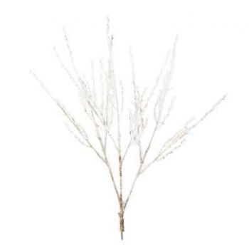 Frosted Branch 10 Pack
