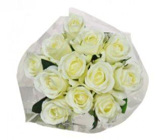 Celia Rose Bouquet