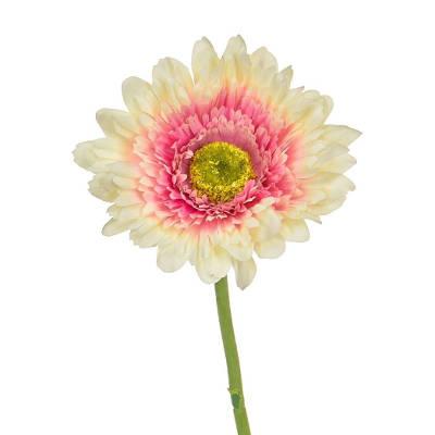 Artificial silk flowers huge choice great prices gerberas mightylinksfo Gallery