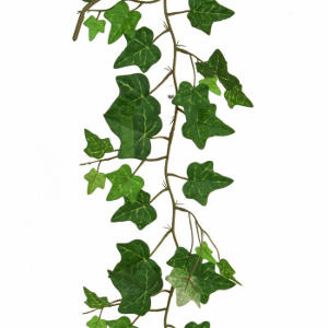 Leaf Garlands